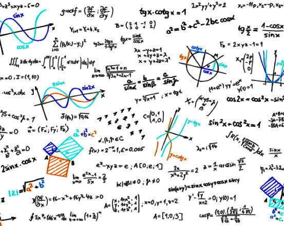 mapapam.ru.математические-обои